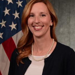 Lydia L