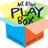 Mykiwiplaybox webllogo lge rgb