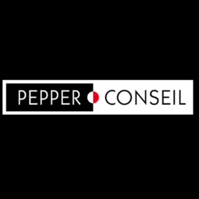 Pepper Conseil