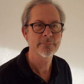 Robert C