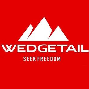 Wedgetail Bikes