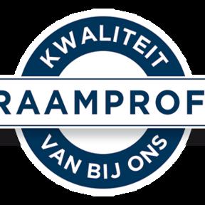 Raamprof