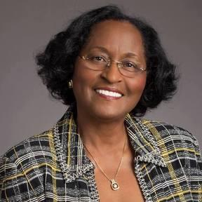 Janice Ellis, Ph.D.