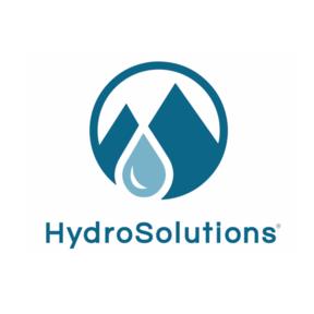 HydroSolutions, Inc.