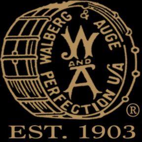 Walberg & Auge Inc.