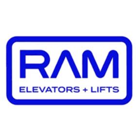 RAM Lifts & Elevators