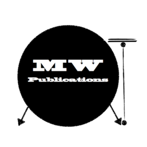 Michael Welch Publications