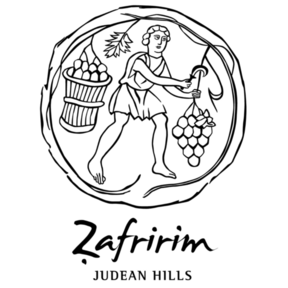 Zafririm Winery
