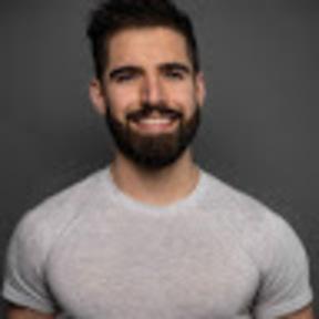 Andres V
