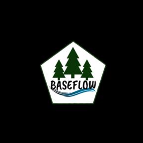 Baseflow Oy