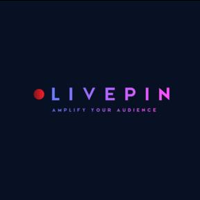 Livepin Inc.