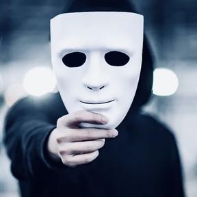 Masked Reader