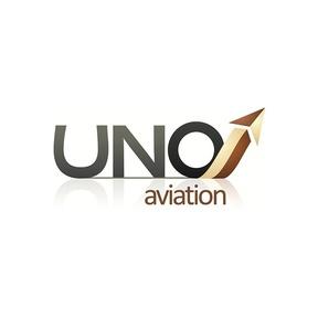 Uno Aviation