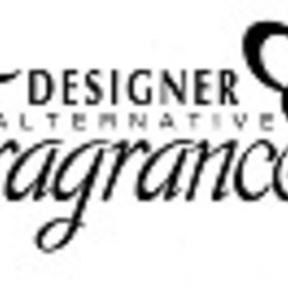 DFI Fragrances