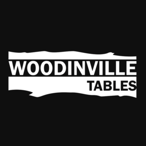 Woodinville Tables