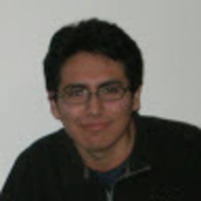 Favio Náquira
