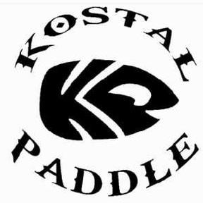 Kostal Paddle K