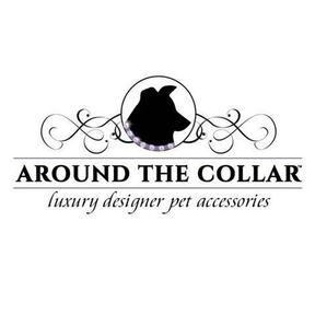 Around the Collar
