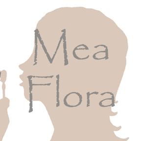 Mea Flora