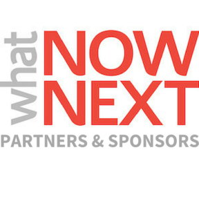 WNWN Partners & Sponsors