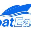 Boateasy1