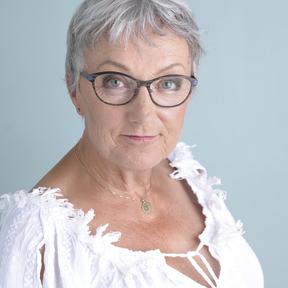 Jannie Bak