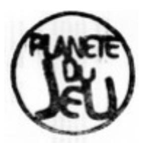 planete du jeu