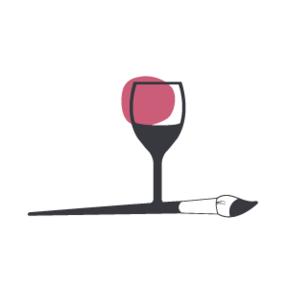 Wine & Design