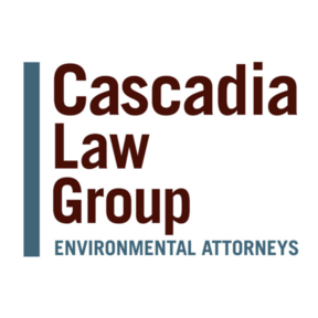Cascadia Law Group PLLC