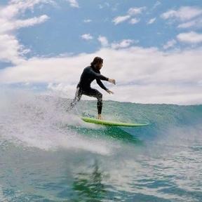 Lancelin Surf School