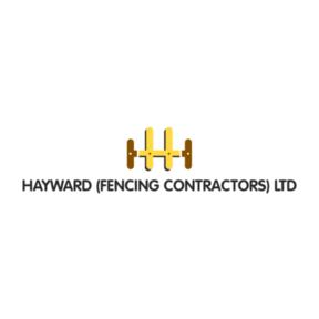 Hayward Fencing