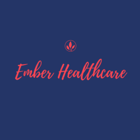 Ember Healthcare