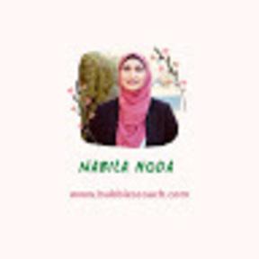 Nabila Hoda