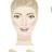 Maquillaje elegir tono base 848x477x80xx