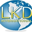 Logo logob