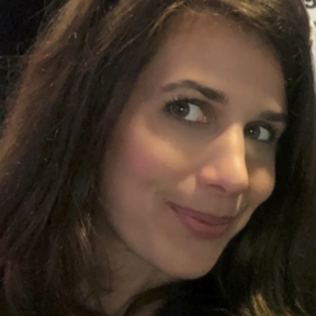 Jessica Emanuelle