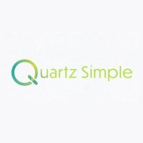 quartz worktops London