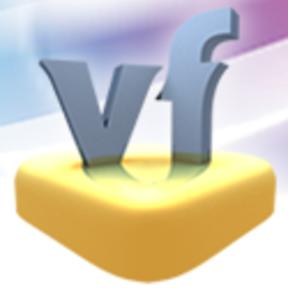 VialFe R