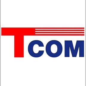 TCOM S.A