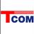 Logo tcom google