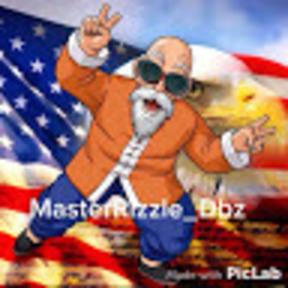 Master Rizzle