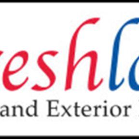 Freshlook Painting LLC