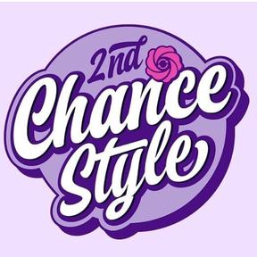 2nd Chance Style
