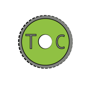 TocTocTroc
