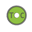 Logo toc troc 250
