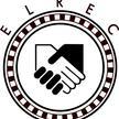 2012 elrec logo burgundy
