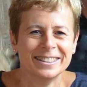 Françoise A