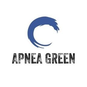 Apnea Green