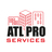 85737 atl pro services logo rj 1