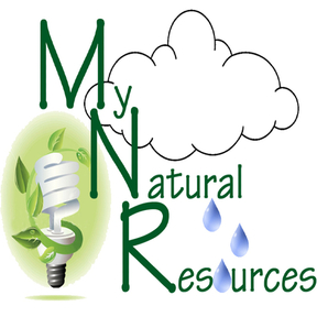 MNR Lighting